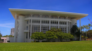 Government House, Darwin>