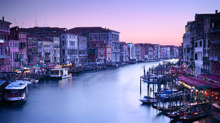 Grand Canal (Venice)>