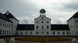 Gråsten Palace>