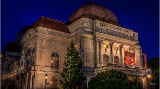 Graz Opera>