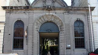 Groeningemuseum>