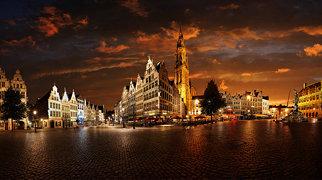 Grote Markt (Antwerp)>