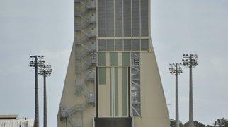 Guiana Space Centre>