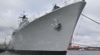 HSwMS Småland (J19)>