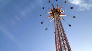 Hansa Park>