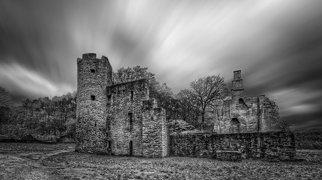 Hardenstein Castle>