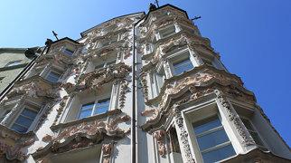 Helblinghaus>