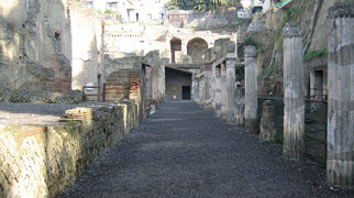 Herculaneum>