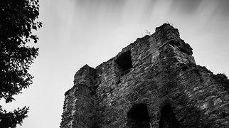 Hesperange Castle>