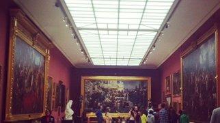 Muzeul de Istorie din Cracovia>