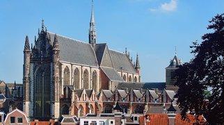 Hooglandse Kerk>