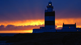 Hook Lighthouse>
