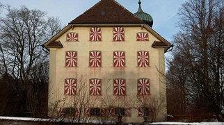 Horben Castle>