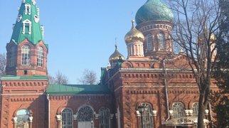 Храм Двенадцати Апостолов (Тула)>