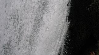 Huangguoshu Waterfall>