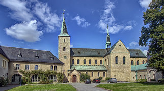 Huysburg>