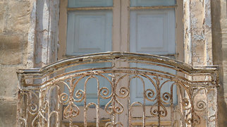 Hypogeum of Ħal-Saflieni>