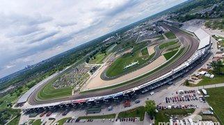 Indianapolis Motor Speedway>
