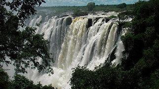 Inga Falls>