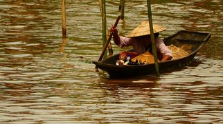 Inle>