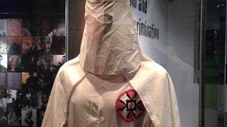 International Slavery Museum>