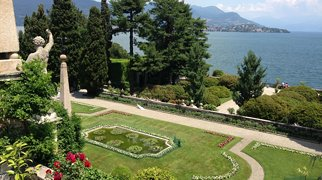 Isola Bella (Lago Maggiore)>