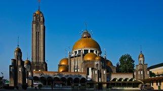 Istana Alam Shah>