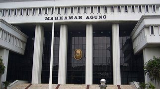 Istana Negara (Jakarta)>