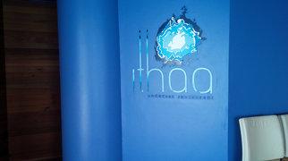 Ithaa>