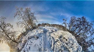 Izmaylovsky Park>