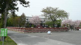 Japan Ukiyo-e Museum>
