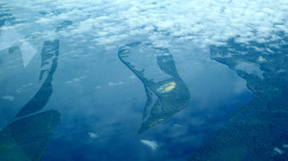 Σύμπλεγμα προστασίας Κεντρικού Αμαζονίου>