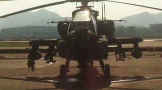KAI Aerospace Museum>