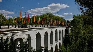 Каменный мост (Калуга)>