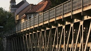 Kandija Bridge>