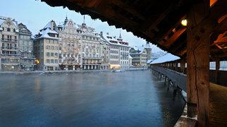 Kapellbrücke>