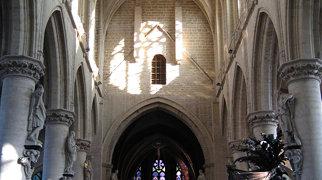 Église Notre-Dame de la Chapelle>