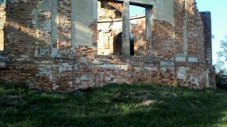 Kaple Sv. Floriána>