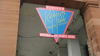 Kelvin Hall>
