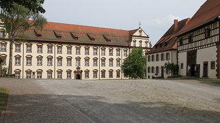 Kirchberg convent>