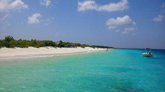 Klein Bonaire>