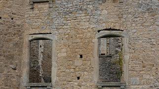 Koerich Castle>