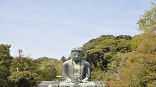 Kōtoku-in>