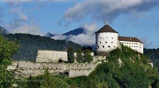 Kufstein Fortress>