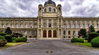 Kunsthistorisk Museum Wien>
