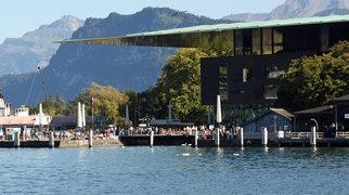 Kunstmuseum Luzern>