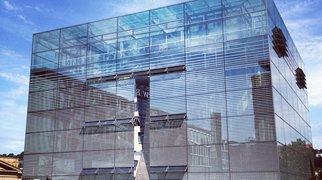 Kunstmuseum Stuttgart>
