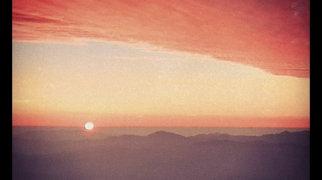 La Silla Observatory>