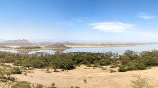 Lake Elmenteita>