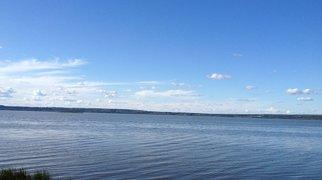 Lake Galichskoye>